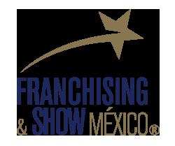 FRANCHISING & SHOW MÉXICO
