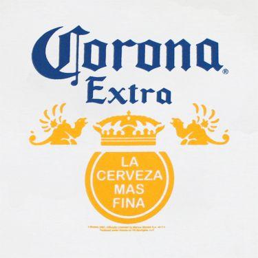 Cerveza Affligem