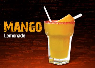 MangoLemonade