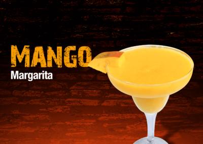 MangoMargarita