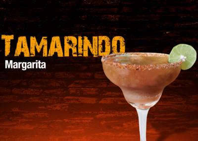 TamarindoMargarita
