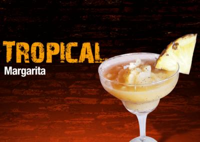 TropicalMargarita